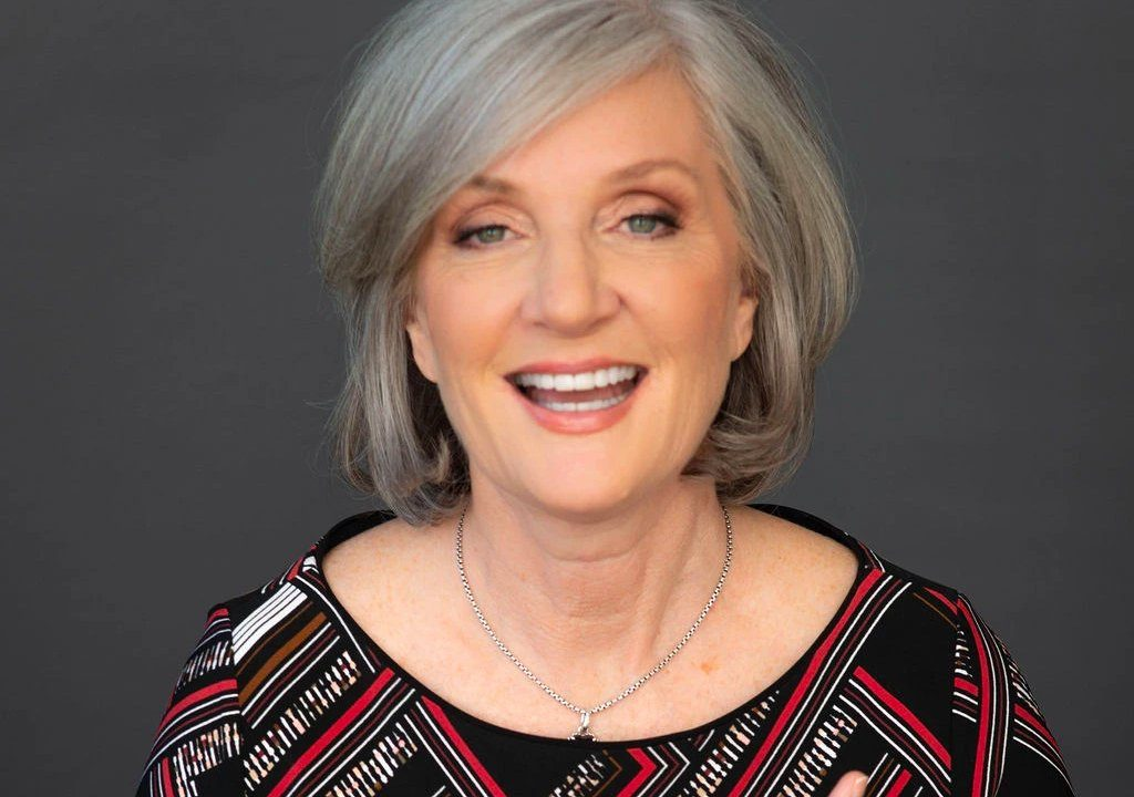 Mary Dealy Beautoxetc